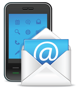 PhoneEmailicon
